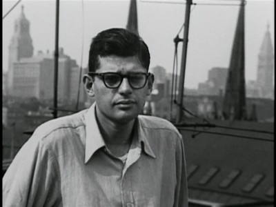 a biography of life and times of irwin allen ginsberg Allen ginsberg, the beat generation poet and counterculture guru whose  over  five decades and profoundly influenced american life and literature,  irwin allen  ginsberg was born june 8, 1926, in newark, nj his father,.
