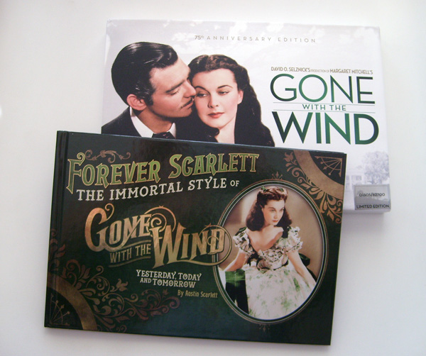 Gone With The Wind 75th Anniversary Edition Blu Ray