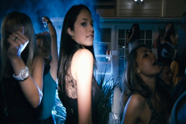 Download full movie Project X (2012) - Download