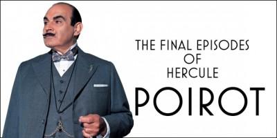 Poirot Final