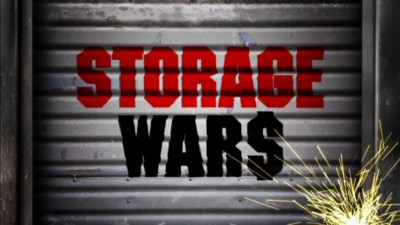 For a long time I\u0027ve driven past storage facilities and wondered just what was in them- possibly something extremely rare that I would love to have myself ... & The Best of Storage Wars: Life in the Locker : DVD Talk Review of ...