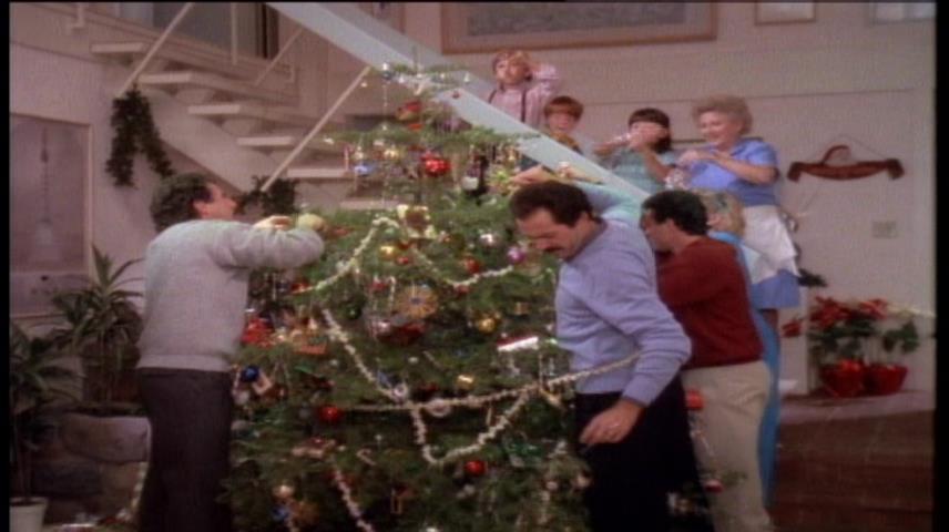 A Very Brady Christmas : DVD Talk Review of the DVD Video