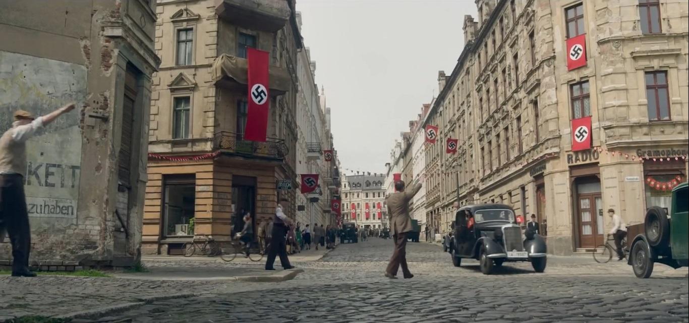 Privatnutten In Berlin