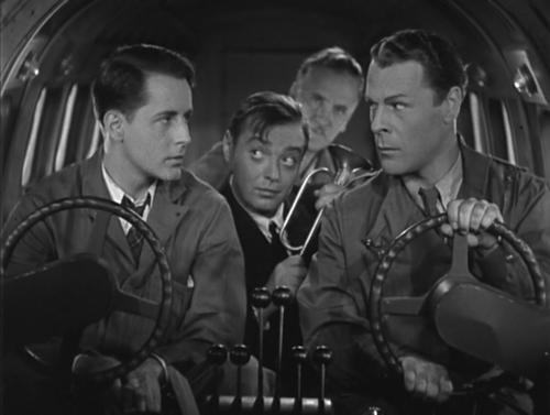 Crack Up 1936 Dvd Decrypterinstmanks