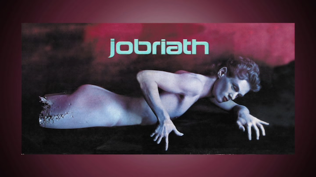 Jobriath A D Dvd Talk Review Of The Dvd Video
