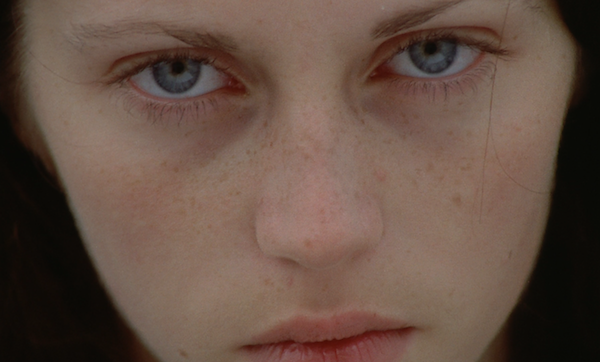 image Full movie skin flicks 1974 classic vintage