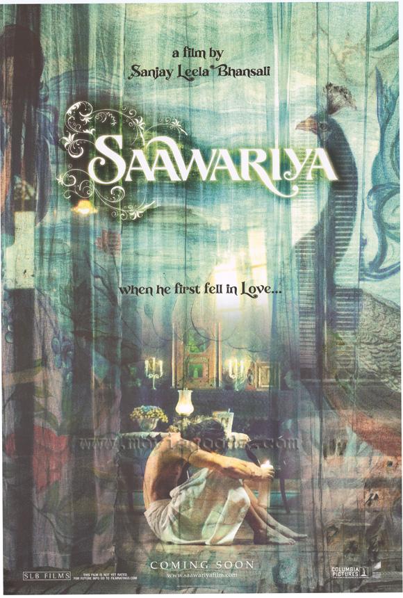 saawariya full movie