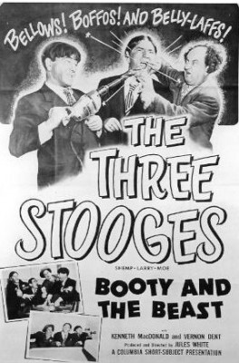 Three Stooges Map Of Europe.The Three Stooges The Ultimate Collection Dvd Talk Review Of The