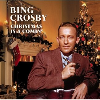 bing was a real anglophile and appropriately the set begins and ends with specials shot in england the bing crosby show december 11 1961 was made at - Bing Crosby Christmas Special