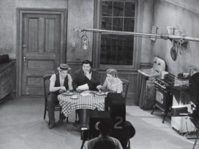 The Honeymooners Lost Episodes 1951 1957 Dvd Talk