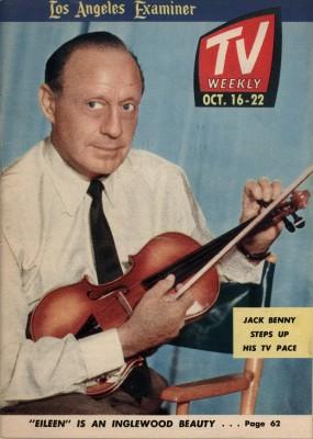 jack benny wikijack benny mel blanc, jack benny and mary livingston, jack benny height, jack benny program, jack benny, jack benny show, jack benny youtube, jack benny wiki, jack benny biography, jack benny lynn, jack benny radio show, jack benny quotes, jack benny middle school, jack benny net worth, jack benny gay, jack benny movies, jack benny violin, jack benny show youtube, jack benny jokes, jack benny 39