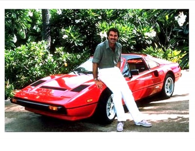 magnum p i the complete series dvd talk review of the dvd video. Black Bedroom Furniture Sets. Home Design Ideas