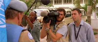 Rwandan genocide movie review soc300