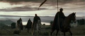 Historical inaccuracies in Ridley Scott's film `Gladiator Essay