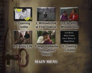 Unforgotten 25 years after willowbrook dvd talk review of the dvd