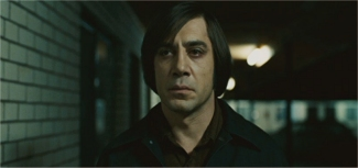 No Country For Old Men Three Disc Collectors Edition Dvd