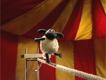 Shaun the Sheep: Season One : DVD Talk Review of the DVD Video