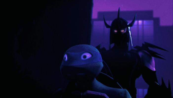 Teenage Mutant Ninja Turtles Enter Shredder Shakefire Com