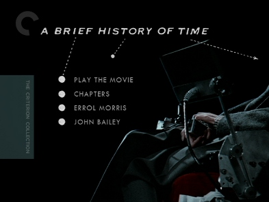 A Brief History of Time Summary & Study Guide