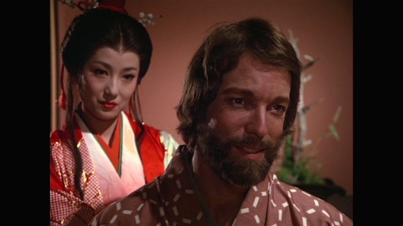 shogun bluray dvd talk review of the bluray
