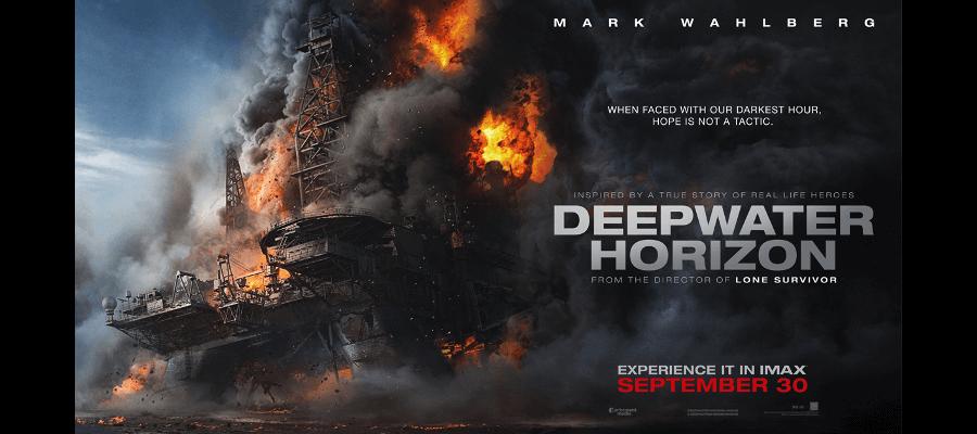 deepwater horizon dvd talk review of the