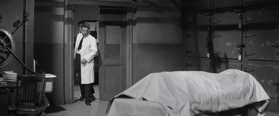 compulsion full movie 1959