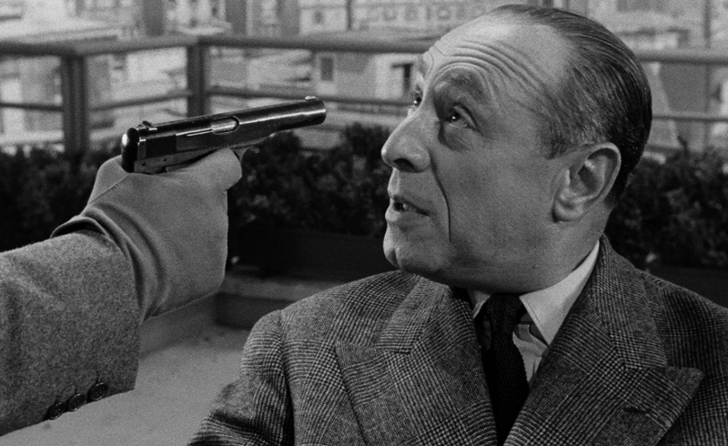 The Lord Peter Wimsey Mysteries: Set One : DVD Talk Review