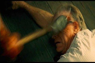 The Texas Chainsaw Massacre - The Beginning : DVD Talk ...