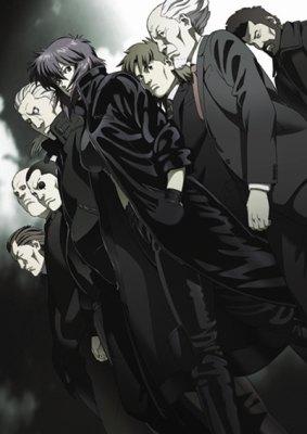 Présentation d'animes 1121304403