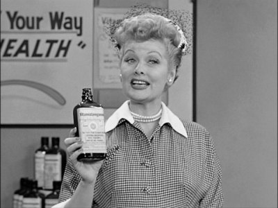 I-Love-Lucy-episodes