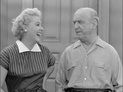 I Love Lucy The Complete Series Dvd Talk Review Of The