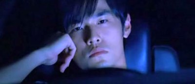 initial d bluray dvd talk review of the bluray