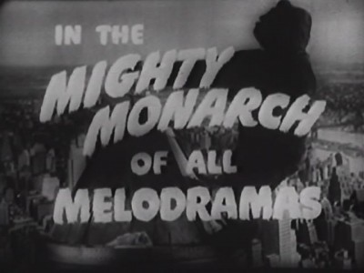 abbott and costello meet the wolfman video