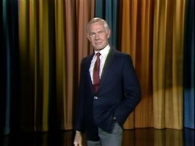 Tonight - 4 Decades of The Tonight Show starring Johnny Carson ...