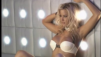 Hot sexy beautiful nude