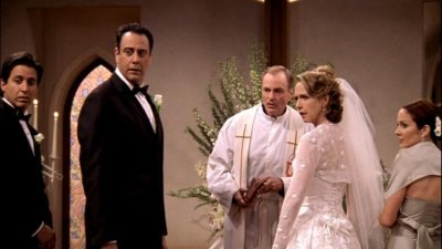 everybody loves raymond the complete seventh season
