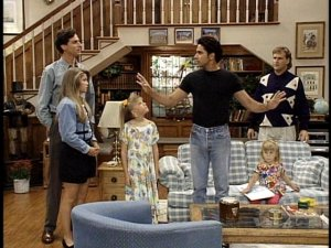 full house jesse and becky meet