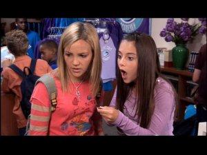 Zoey 101 Season 4 Episode 1 : 123Movies