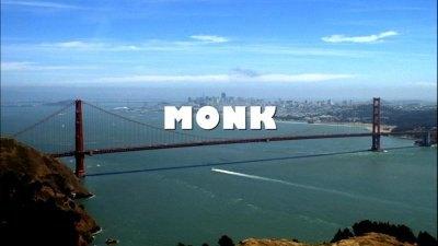 monk dr kroger